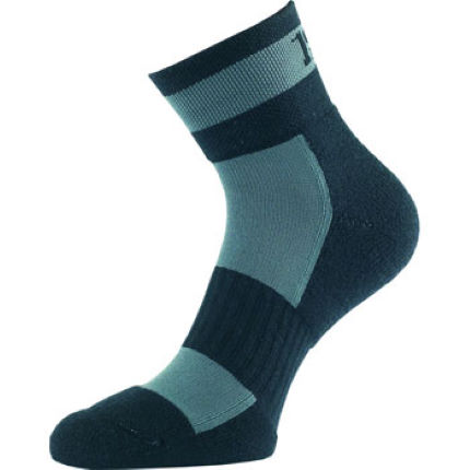 1000 Mile Wool Ultra Performance Trail Sock