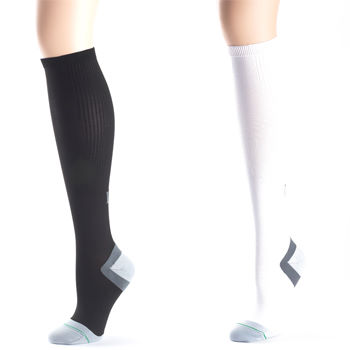 1000 Mile Ultimate Compression Sock