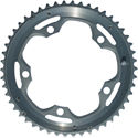 Shimano 130 PCD 105 5603 10 Speed Outer Chainring