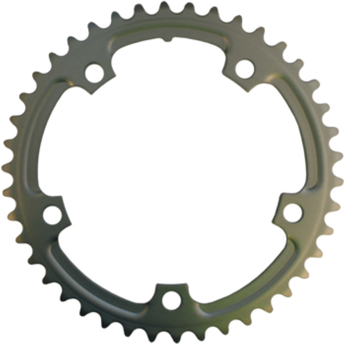 Shimano 130 PCD 105 5603 10 Speed Inner Chainring
