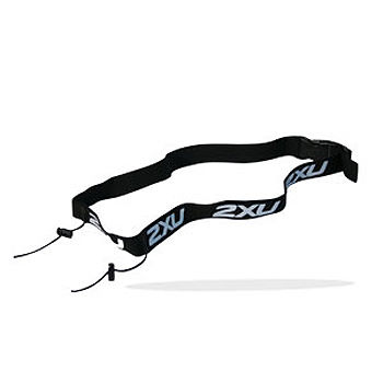 2XU Race Belt Holder