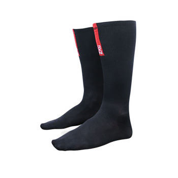 2XU Compression Socks SS11