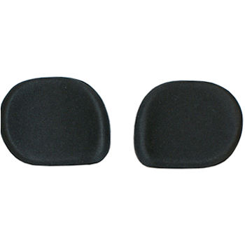 3T Comfort Pads (Clip-On Kit)