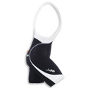dhb Women's Aeron Race Cycling Bib Short