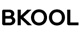 see all Bkool products