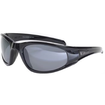 Bloc Stingray XR Sunglasses