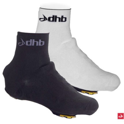 dhb Cover Sock Overshoe