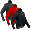 dhb Ladies EQ2.5 Waterproof Jacket