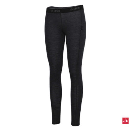 dhb Ladies Merino Tights M_150