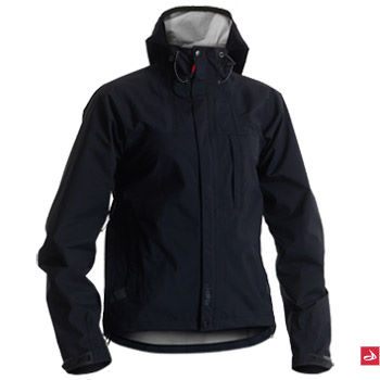 dhb Ladies Sync Waterproof Jacket