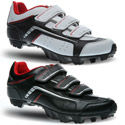 dhb M1.0 Cycling Mountain Bike Shoe