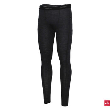 dhb Merino Tights M_150