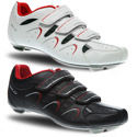 dhb R1.0 Cycling Road Shoe