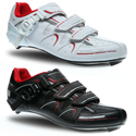 dhb R2.0C Carbon Road Cycling Shoe