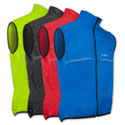 dhb Ladies Windproof Ultralight Gilet
