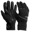 Gants dhb Extreme Winter