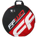 Fast Forward Wheel Bag - Single
