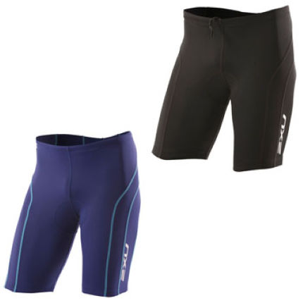 2XU Active Tri Short 2012