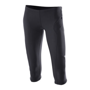 2XU Ladies 3/4 Run Tights