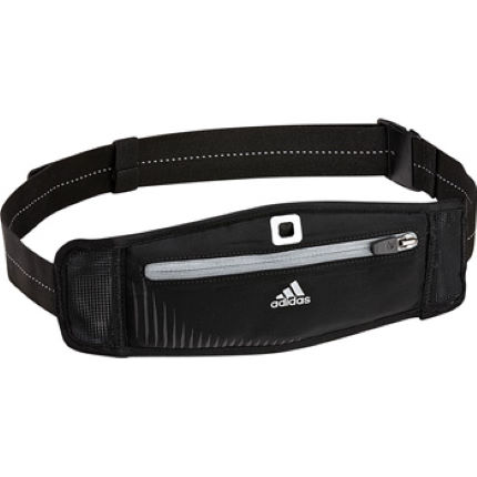 waist bags adidas run waist bag ss12 wiggle france. Black Bedroom Furniture Sets. Home Design Ideas