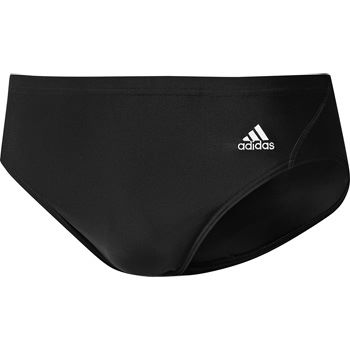 Adidas Infinitex-Core Essentials Trunk
