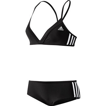 Adidas Ladies Infinitex Authentic Bikini