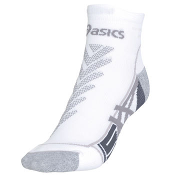 Asics Ladies DS Trainer Sock AW11