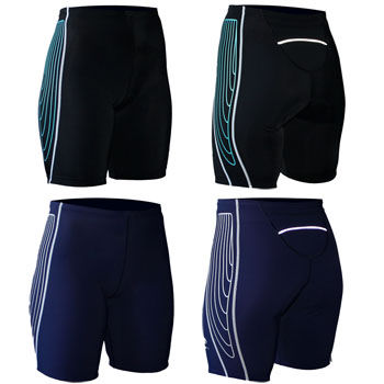 blueseventy Ladies TX2000 Short 2012