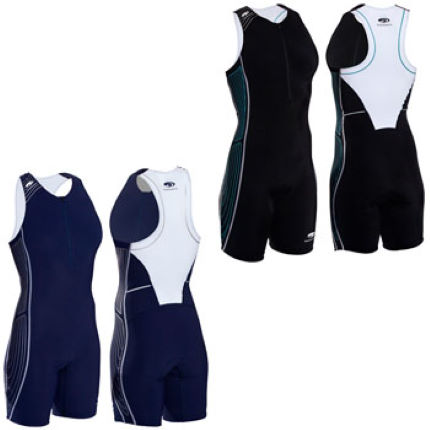 blueseventy Ladies TX2000 Tri Suit