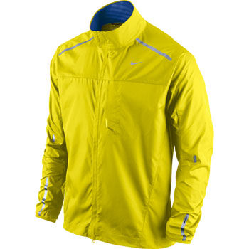 Nike Storm Fly Jacket 2.0 SP12