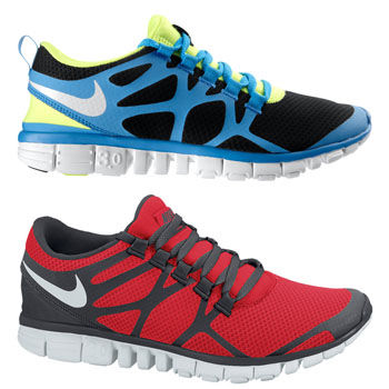 Nike Free 3.0 V3 Shoes SP12