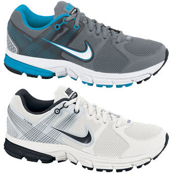 Nike Zoom Structure Plus 15 Shoes SP12