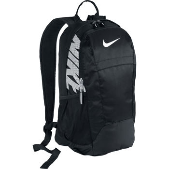 Nike Team Training Backpack SP12