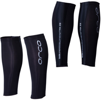 Orca Compression Calf Sleeve AW12