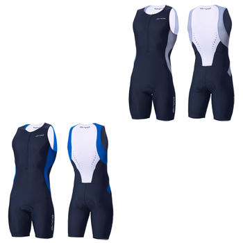 Orca Core Race Suit 2012