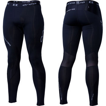 Orca Compression Perform Full Tight AW12