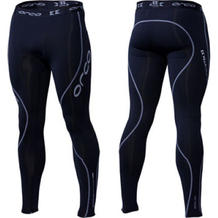 Orca Compression Core Full Tight AW12