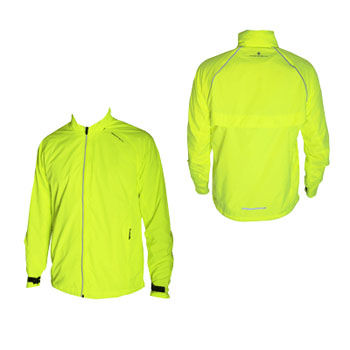 Ronhill Pursuit Sports Jacket AW11