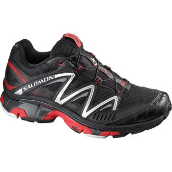 Salomon XT Wings 2 Shoes SS12
