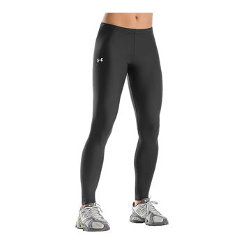 Under Armour Ladies HG Tight SS12