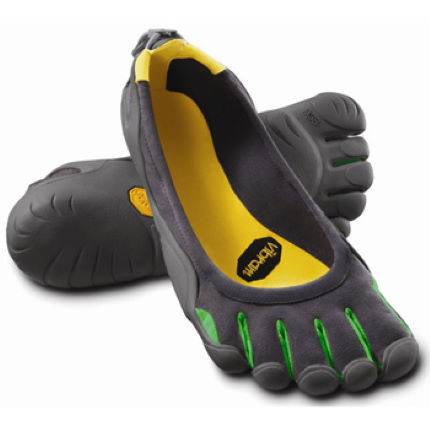 Vibram FiveFingers Mens Classic Shoes