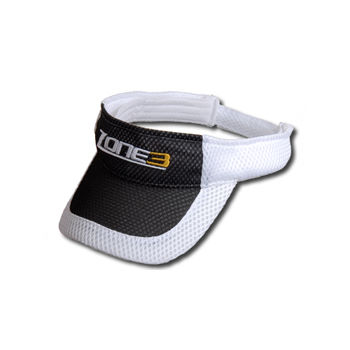 Zone 3 Race Visor