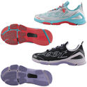 Zoot Ladies Ultra TT 5.0 Shoes AW12