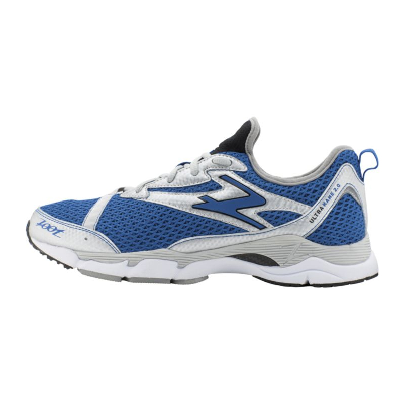 Zoot Stability Running Shoes 40
