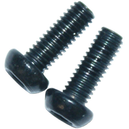 Hope Torx Dome Head Screws
