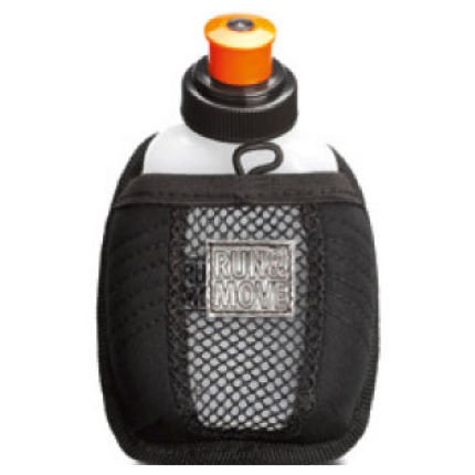 Run And Move Add-On Flask Holder