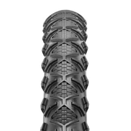 Picture of Ritchey Comp Speedmax Beta Mountain Bike Tyre