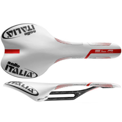 Selle Italia - SLR Team Edition Monolink