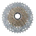 Shimano Dyna-Sys SLX 10 Speed Cassette