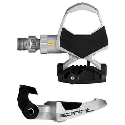Mavic Sprint Pedal